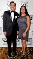 Outstanding 50 Asian Americans in Business 2014 Gala #388