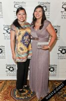 Outstanding 50 Asian Americans in Business 2014 Gala #391