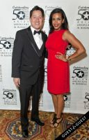 Outstanding 50 Asian Americans in Business 2014 Gala #392
