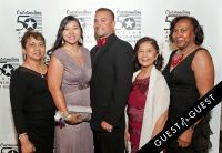 Outstanding 50 Asian Americans in Business 2014 Gala #396