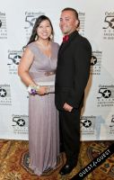 Outstanding 50 Asian Americans in Business 2014 Gala #397