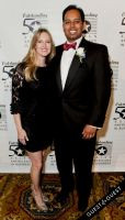 Outstanding 50 Asian Americans in Business 2014 Gala #400
