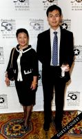 Outstanding 50 Asian Americans in Business 2014 Gala #401