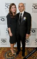 Outstanding 50 Asian Americans in Business 2014 Gala #402
