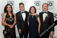 Outstanding 50 Asian Americans in Business 2014 Gala #405