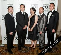 Outstanding 50 Asian Americans in Business 2014 Gala #407