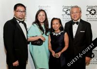 Outstanding 50 Asian Americans in Business 2014 Gala #408