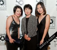 Outstanding 50 Asian Americans in Business 2014 Gala #409