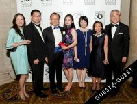 Outstanding 50 Asian Americans in Business 2014 Gala #410