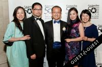 Outstanding 50 Asian Americans in Business 2014 Gala #411
