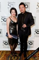 Outstanding 50 Asian Americans in Business 2014 Gala #418