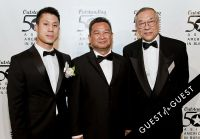 Outstanding 50 Asian Americans in Business 2014 Gala #419