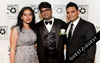 Outstanding 50 Asian Americans in Business 2014 Gala #423