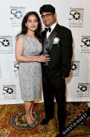 Outstanding 50 Asian Americans in Business 2014 Gala #424