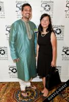 Outstanding 50 Asian Americans in Business 2014 Gala #425