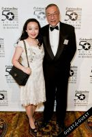 Outstanding 50 Asian Americans in Business 2014 Gala #427