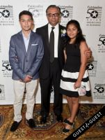Outstanding 50 Asian Americans in Business 2014 Gala #429