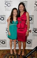 Outstanding 50 Asian Americans in Business 2014 Gala #430