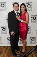 Outstanding 50 Asian Americans in Business 2014 Gala #431
