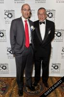 Outstanding 50 Asian Americans in Business 2014 Gala #435