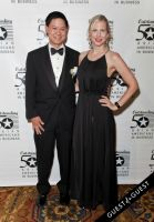 Outstanding 50 Asian Americans in Business 2014 Gala #440