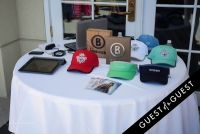 10th Annual Hamptons Golf Classic #2