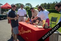 10th Annual Hamptons Golf Classic #3