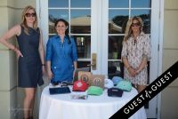 10th Annual Hamptons Golf Classic #11