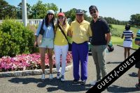 10th Annual Hamptons Golf Classic #12