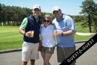 10th Annual Hamptons Golf Classic #14