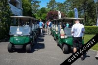 10th Annual Hamptons Golf Classic #21