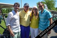 10th Annual Hamptons Golf Classic #33