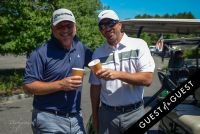 10th Annual Hamptons Golf Classic #35