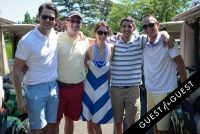 10th Annual Hamptons Golf Classic #36