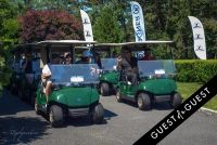 10th Annual Hamptons Golf Classic #44