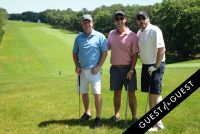 10th Annual Hamptons Golf Classic #58