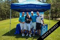 10th Annual Hamptons Golf Classic #62