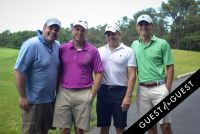 10th Annual Hamptons Golf Classic #66