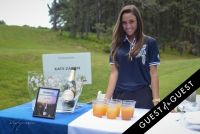 10th Annual Hamptons Golf Classic #68