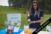 10th Annual Hamptons Golf Classic #69