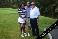 10th Annual Hamptons Golf Classic #71