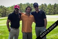 10th Annual Hamptons Golf Classic #72