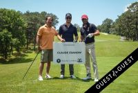 10th Annual Hamptons Golf Classic #73