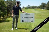 10th Annual Hamptons Golf Classic #74