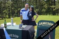 10th Annual Hamptons Golf Classic #78