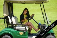 10th Annual Hamptons Golf Classic #79