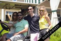 10th Annual Hamptons Golf Classic #81