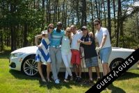 10th Annual Hamptons Golf Classic #92