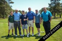 10th Annual Hamptons Golf Classic #95