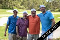 10th Annual Hamptons Golf Classic #97